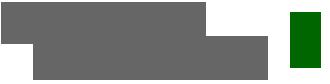 Heritage Genealogy Logo